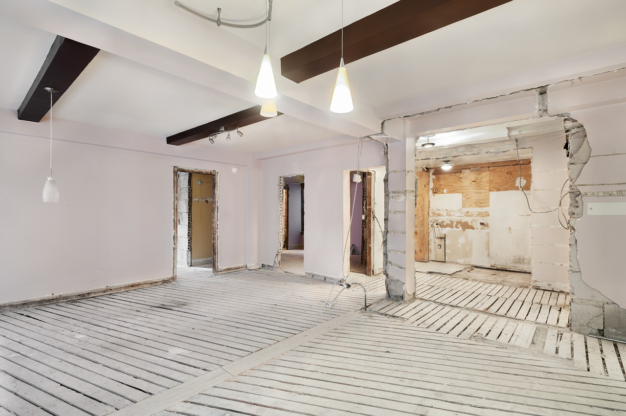 Options_For_Financing_A_Home_Renovation